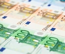 Nove mjere poduprijet će inflaciju, tiskanje novca nije isključeno