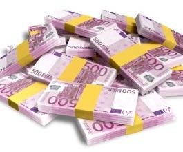 Za nastavak zapošljavanja mladih osigurano 100 milijuna kuna [VIDEO]