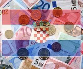 U pola godine povećali smo inozemni dug za 780 milijuna, na 46,5 milijardi eura