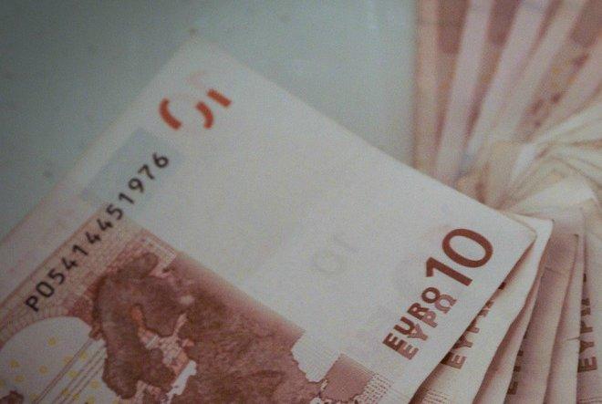 Slavonskim poduzetnicima osigurana nova bespovratna sredstva