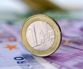Godina krize eura, ali i pomame za dionicama njemačkih tvrtki