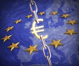 Počinje prepirka oko raspodjele bilijun eura