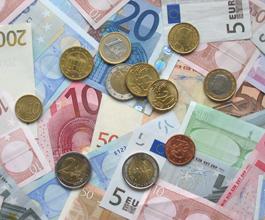 Bruxellesu smo morali vratiti više od 100.000 €. Najčešće nepravilnosti u javnoj nabavi
