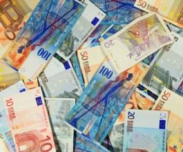 Slovenske željeznice izgubile 40 milijuna eura zbog valutnog rizika