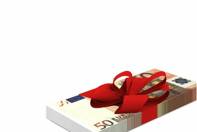 Kako zaraditi dodatne prihode na siguran način?