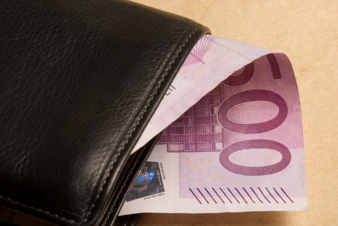 Hrvati imaju 200 milijuna eura ušteđevine u švicarskim bankama