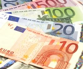 Njemačka i Švicarska zaratile zbog poreza