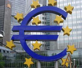 Euro ojačao nakon izvješća Ifo, ali Grčka ga i dalje koči