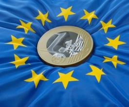 Smanjen broj prijevara s isplatama iz EU proračuna u 2011. za 35 posto