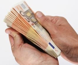 Slovenske banke povećale gubitke na 436 milijuna eura