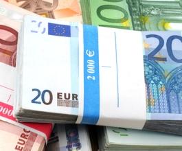 Grčka ima najniži kreditni rejting u svijetu i diktira tečaj eura
