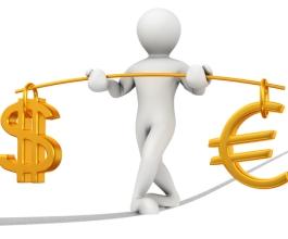 Najveći tjedni rast eura od ožujka 2009. godine