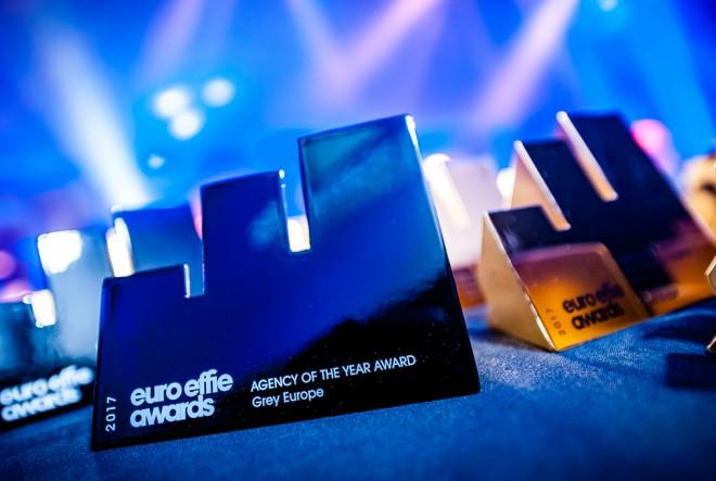 Agencija Bruketa&Žinić&Grey i Addiko banka među najefikasnijima u Europi
