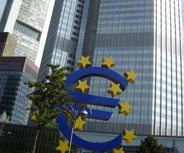 Dionice u eurozoni stagniraju zbog straha od dužničkog ropstva