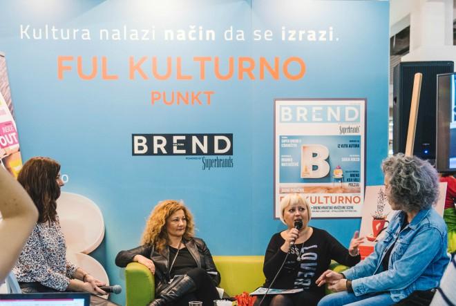 Superbrands Hrvatska dodjeljuje 10.000,00 kuna za najoriginalniji projekt u kulturi pismenog izražavanja