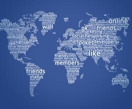Profitiraj.hr bio u pravu: Veliki interes za dionice Facebooka