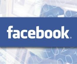 Oprez na Facebooku! Pojavila se lažna aplikacija za video pozive