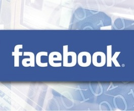 Facebook vrijedi 50 milijardi dolara!