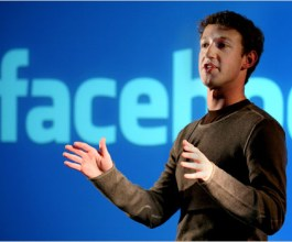 HITNO PROMIJENITE LOZINKU! Facebook napravio veliku pogrešku