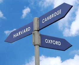 Hrvatskim studentima SAD najdraža destinacija za studij u inozemstvu