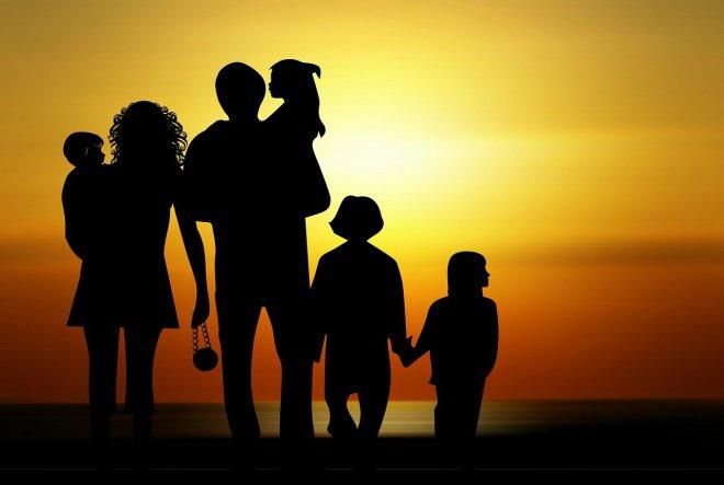Važnost koju obiteljske tvrtke imaju u globalnom gospodarstvu