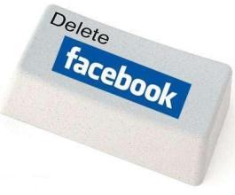 Evo zašto bi Facebook mogao izbrisati vaš profil!