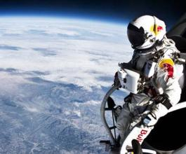 Felixov skok Red Bullu donio 6 milijardi dolara prihoda