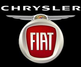 Proboj na nova tržišta – Fiat kupnjom Chryslera kupuje tržište SAD-a