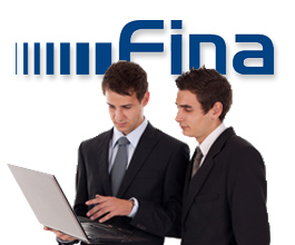 Fina zaprimila 3.951 zahtjev za pokretanje predstečajne nagodbe