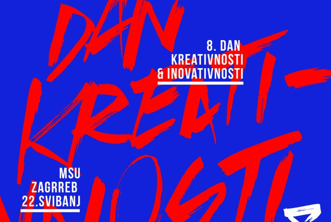 Otvoren natječaj za Nagradu za kreativnost i inovativnost