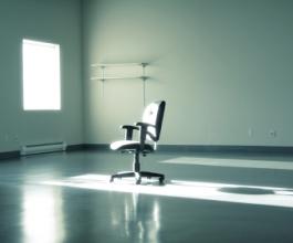 Sve više tvrtki koje posluju bez zaposlenih djelatnika