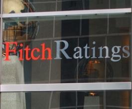Fitch smanjio ocjenu boniteta za šest najvećih slovenskih banaka