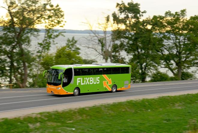 Italija se vraća u mrežu FlixBusa