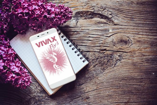 17% prihoda M San grupe daje Vivax