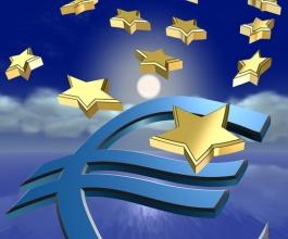Novi natječaji za mjere IPARD programa