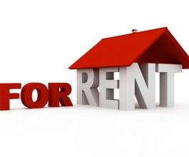 Želite iznajmljivati stan ili poslovni prostor? Ovo je vaš porezno-pravni okvir