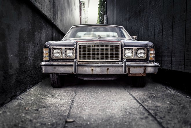 Pitanje osobnih automobila i priznavanje troškova