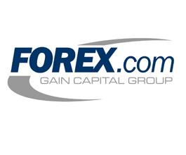 Forex trgovanje porez