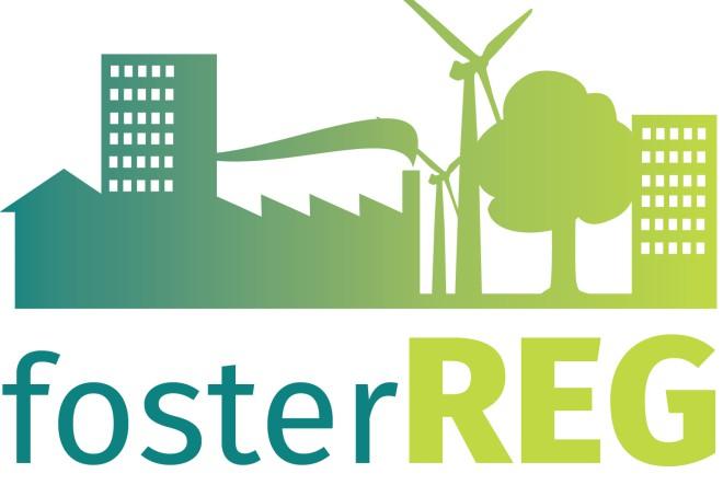 """Održana radionica """"Kako planirati, financirati i voditi projekte s integracijom mjera energetske učinkovitosti u urbanoj obnovi"""""""