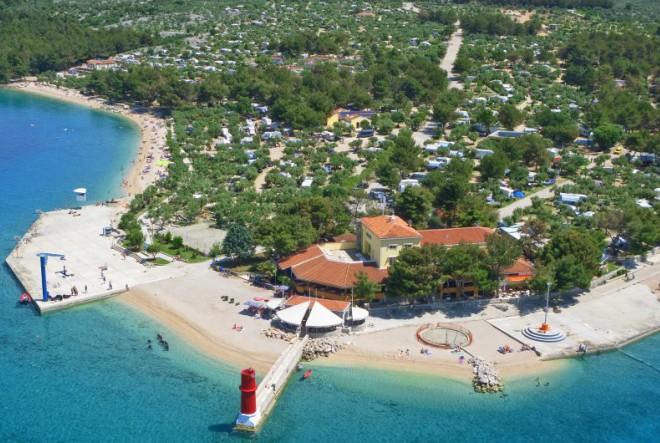 """HUT pozdravlja izmjene Zakona o """"turističkom zemljištu"""""""