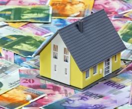 'Švicarac' se spustio na 6,304 kuna – u tjedan dana pao za 1,66 posto