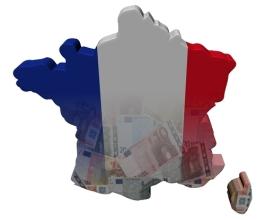 Francuska na tragu hrvatskog sindroma