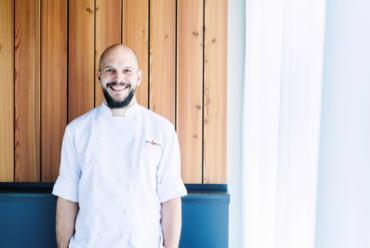 Najveći regionalni kongres gastronomije i ugostiteljstva Chefs' Stage objavio ovogodišnje sudionike
