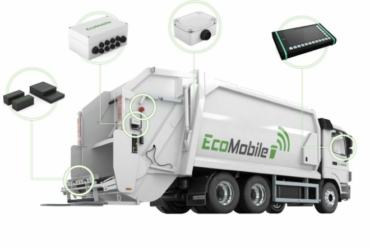 "Certifikacija proizvoda ""Eco Mobile-a"""