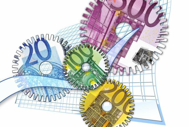 Adria Business Information Network: Važan korak u razvoju transparentnog regionalnog tržišta poslovnih i bonitetnih informacija