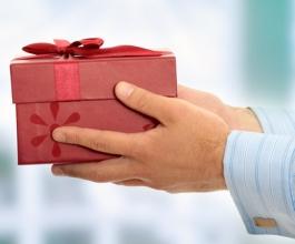 Troškovi promidžbe – saznajte kojih se pravila trebate držati