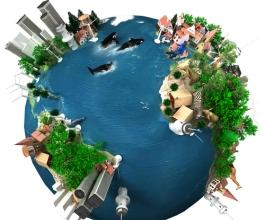 Globalni šokovi budućnosti – pandemije, napadi hakera bolesti, financijske krize…