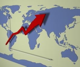 Novi lideri svijeta – 11 zemalja koje će do 2050. nositi globalnu ekonomiju