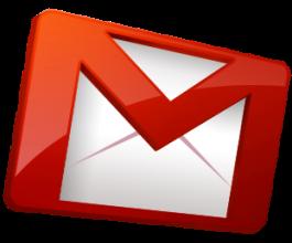 Ruska služba sigurnosti želi zabraniti Gmail, Hotmail i Skype