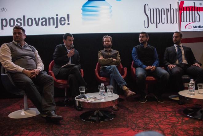 Na konferenciji GO GREEN predstavljeno istraživanje o ekološkoj osviještenosti Hrvata
